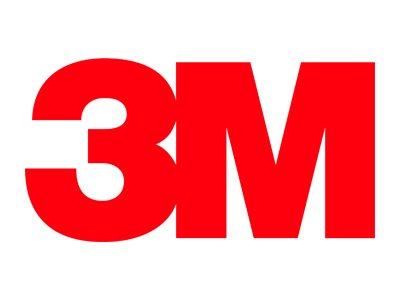 3M YELKEN TAKIMI