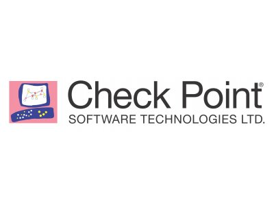CHECKPOİNT