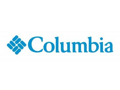 COLUMBIA YELKEN TAKIMI