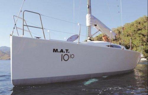 M.A.T 1010